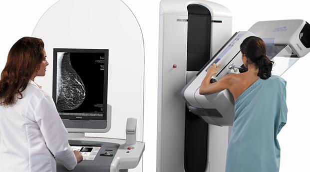 D:\Desktop\mammografiya.png